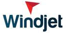 Windjet Aviation